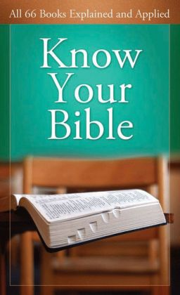 Why was 14 books removed from the bible
