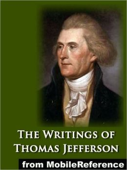 The Selected Writings of Thomas Jefferson