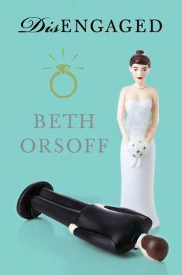 Disengaged Beth Orsoff