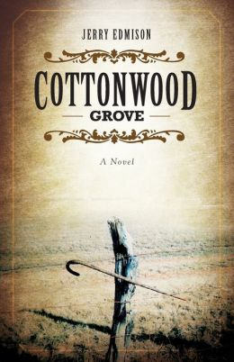Cottonwood Grove Jerry Edmison