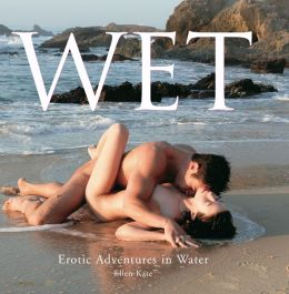 wet erotic adventures in water jpg 1152x768