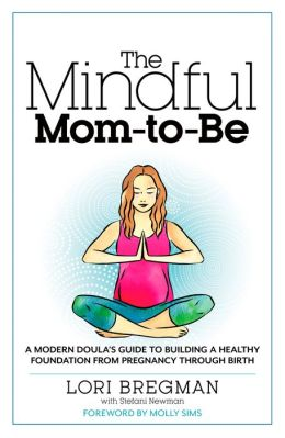 Good books to read for pregnant mothers