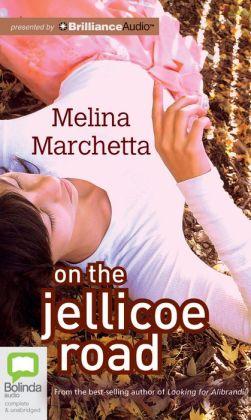 Jellicoe Road Melina Marchetta and Rebecca Macauley