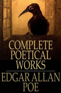 A Literary Criticism to Edgar Allan Poe's The Tell Tale Heart Essay