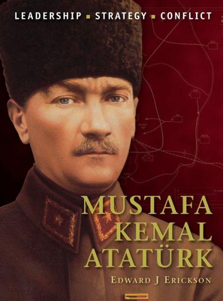Ebook on joomla free download Mustafa Kemal Ataturk