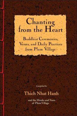 Living Buddha, Living Christ : Thich Nhat Hanh PDF and EPUB Book Download Online
