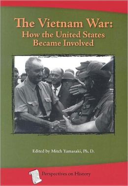 An analysis of the vietnam war a different war fought by the united states of america