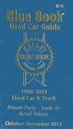 kelly blue book commercial trucks cubpafi s diary. Black Bedroom Furniture Sets. Home Design Ideas