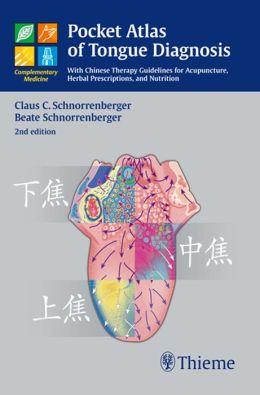 Reading the body ohashis book of oriental diagnosis
