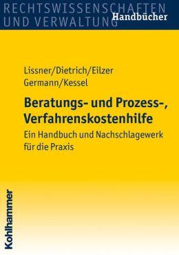 Handbuch der Proze&szligautomatisierung. unknown