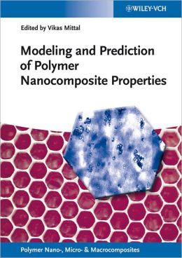 Polymer Nanocomposite Coatings Vikas Mittal