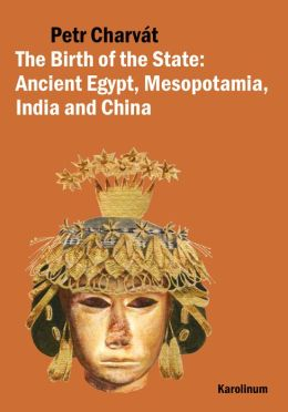ancient egypt india relationship with usa