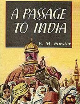 E. M. Forster Analysis
