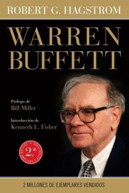 descargar libro warren buffett pdf