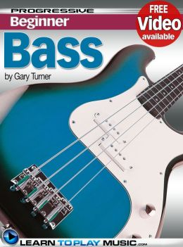 bass guitar lessons for beginners teach yourself how to play bass guitar free video available. Black Bedroom Furniture Sets. Home Design Ideas